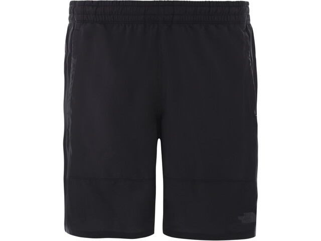 The North Face Active Linerless Shorts Hombre, tnf black